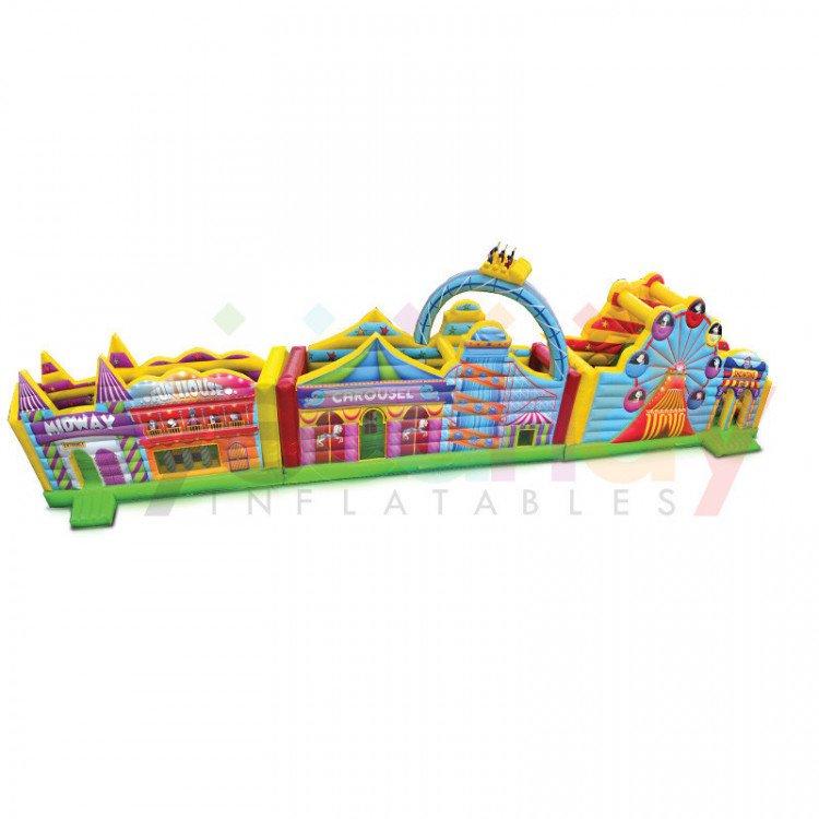 Carnival20Fun Fair Park 089e0a4e a04e 4627 ab03 Carnival Fun Fair Park Inflatable Amusement Park