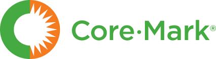 Core-Mark Distributors, Inc.