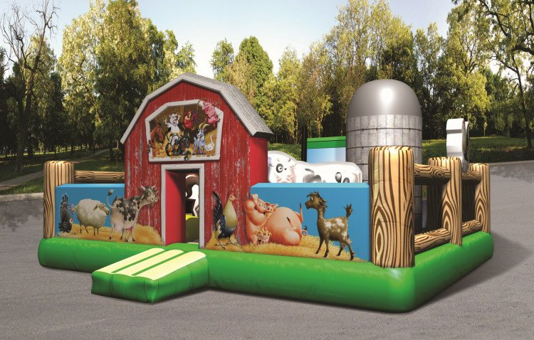 FarmYard20Playland 1610660925 big Farm Yard Playland