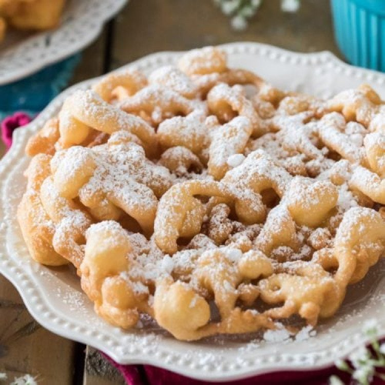 Funnel Cake201 1611086894 big Funnel Cakes