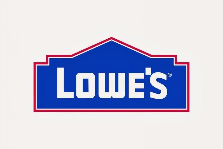 Logo Lowes Company[1]