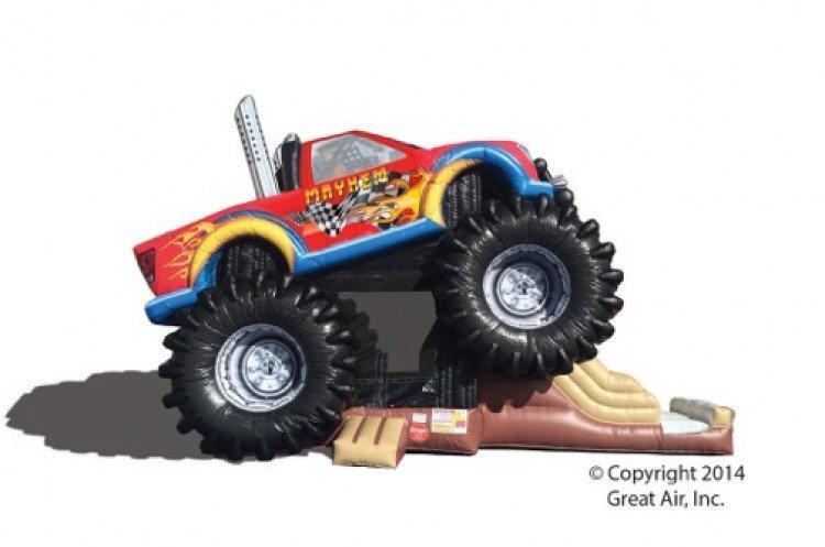 Monster20Truck20Combo20white20background 1610552134 big Monster Truck Combo