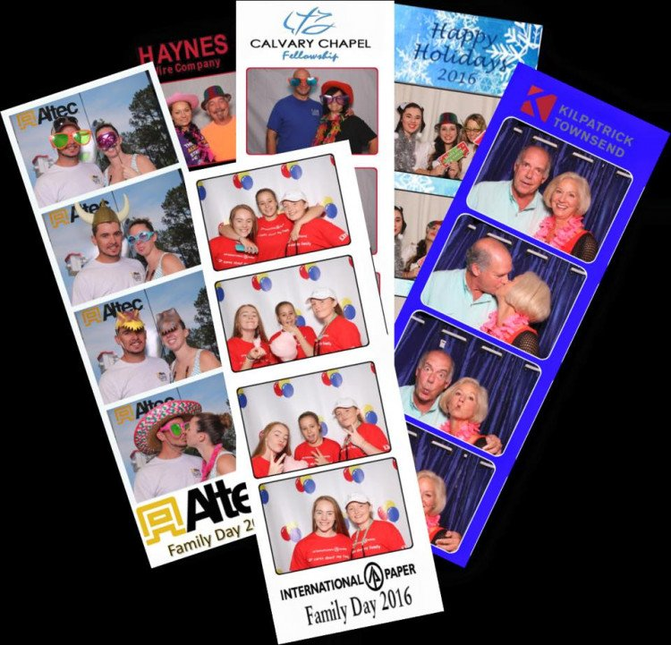 Photo20Booth20Strips 1611349029 big Photo Booth