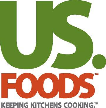 US_Foods_logo[1]