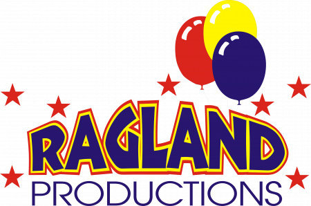 Ragland Productions Inc Clayton NC