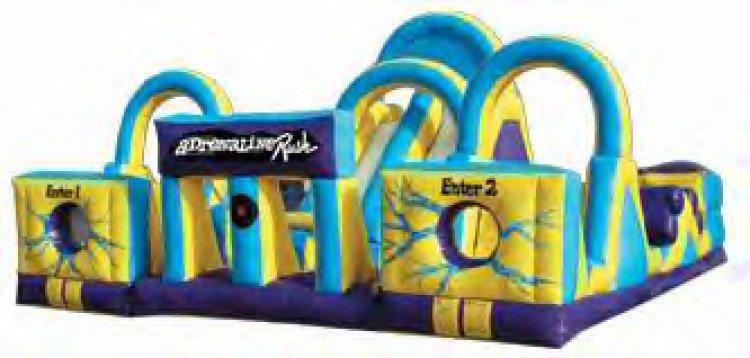 ADRENALINE20RUSH 1613057005 big Adrenaline Rush