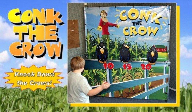 Conk20the20Crow 1612476074 big Conk The Crow
