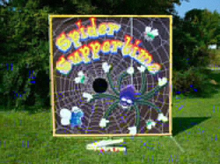 Spider Suppertime standard 2726 1612554903 big Spider Supper Time