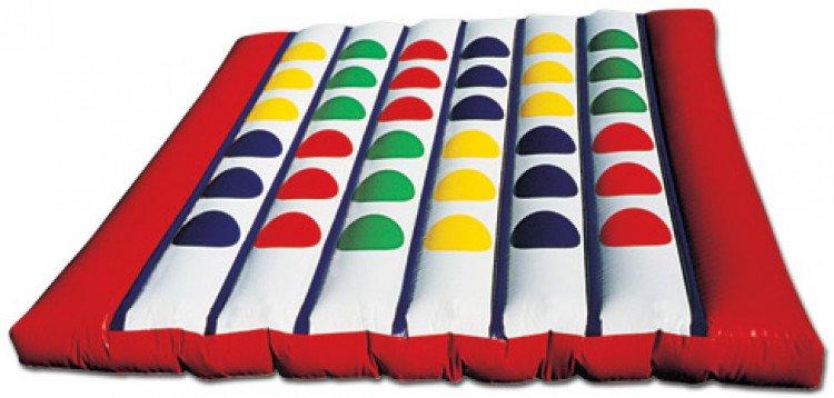 Twister 1613858167 big Twister