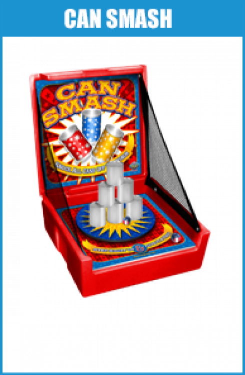 Can Smash (case game)