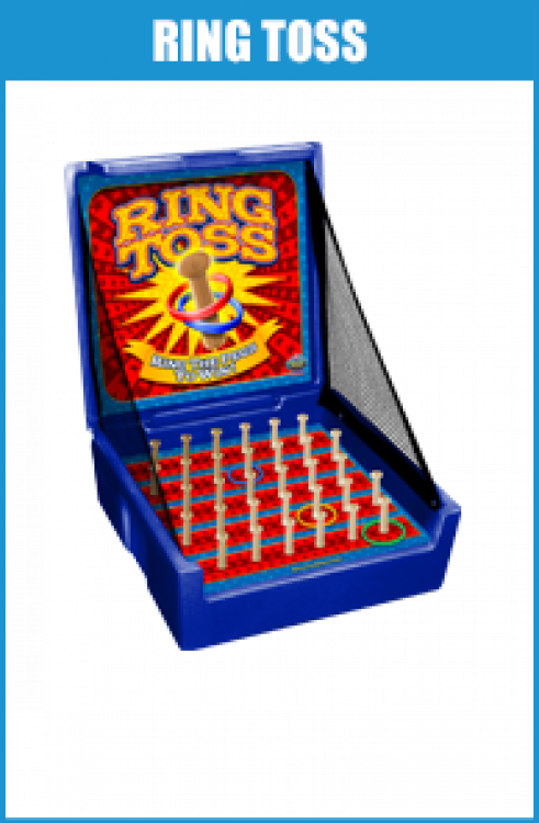 Carnival Ring Toss Case Game 1619105806 big 1 Ring Toss (case game)